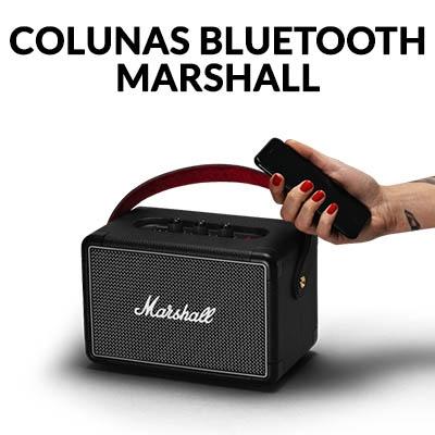 Coluna Marshall