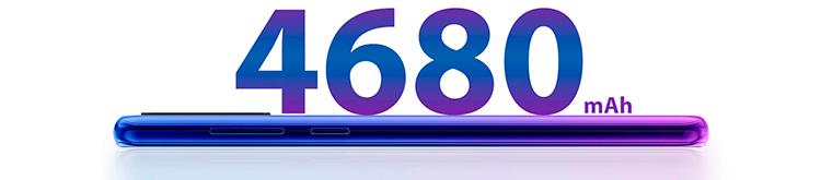 A80 Plus