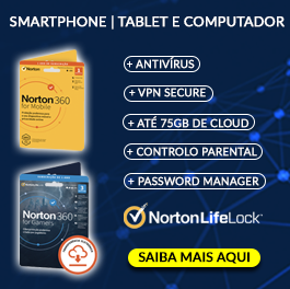 Antivírus Norton 360