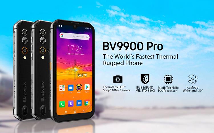 bv9900pro