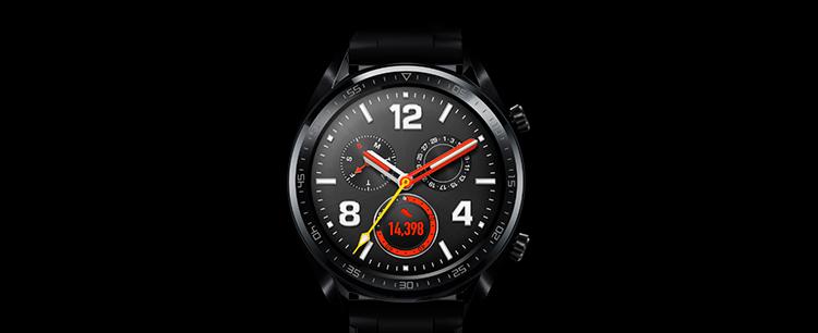 huawei watch gt b19v