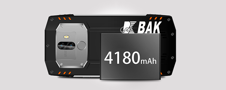 blackview 9000pro