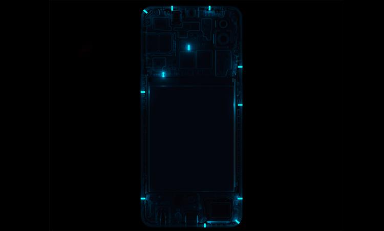 Oppo-Find-X2-Lite