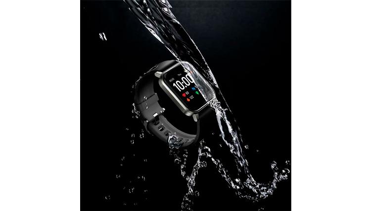 Haylou Smartwatch 2