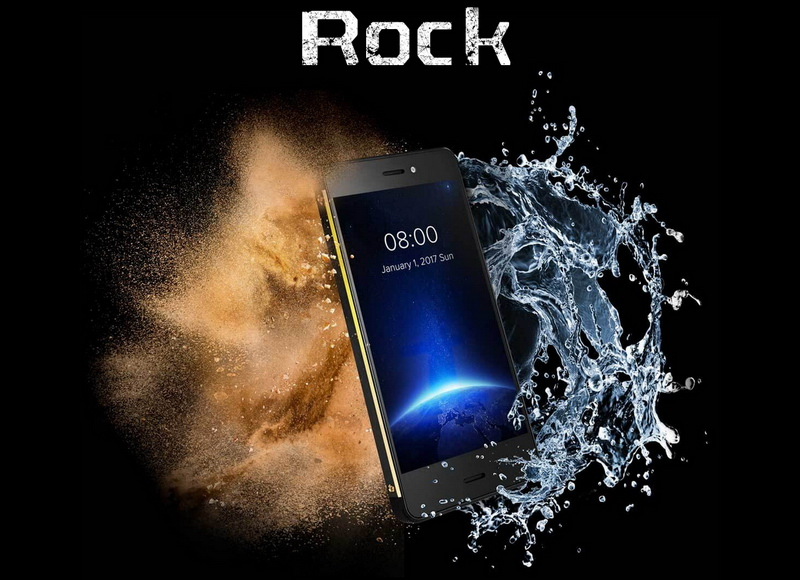Hisense Rock C30
