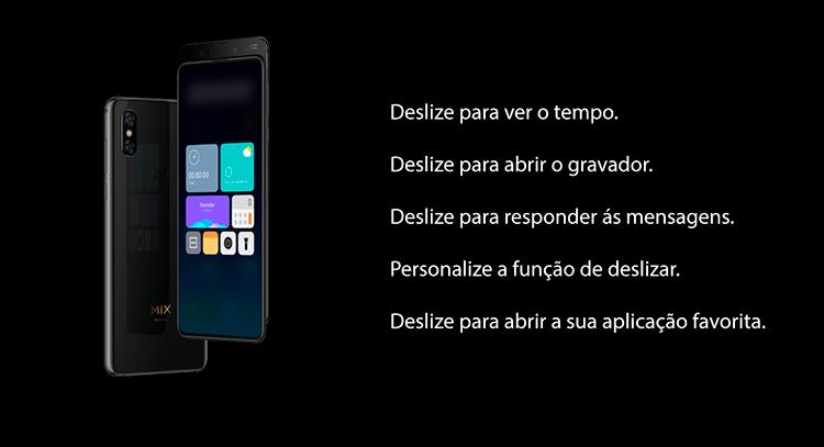 Xiaomi_Mi_Mix_3_tela