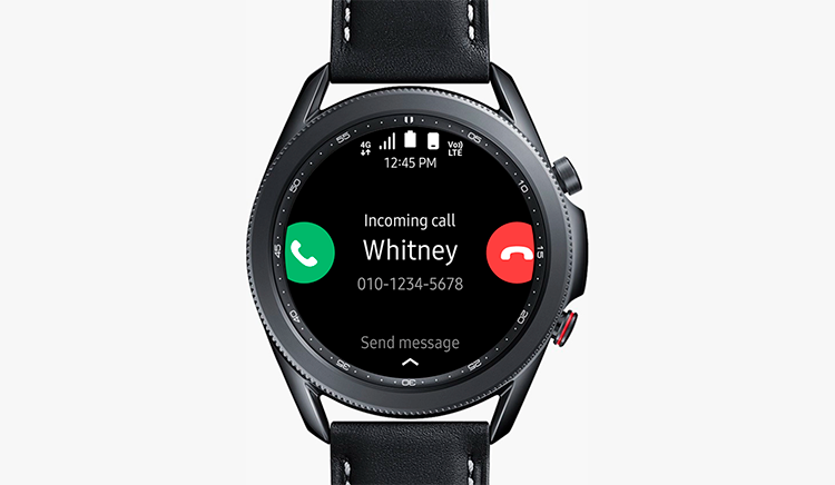 samsung-watch3