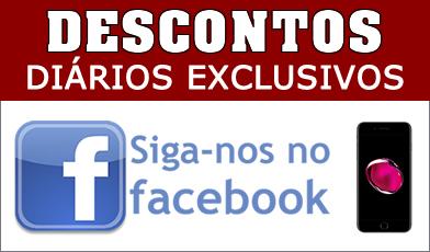 Facebook Tek4life